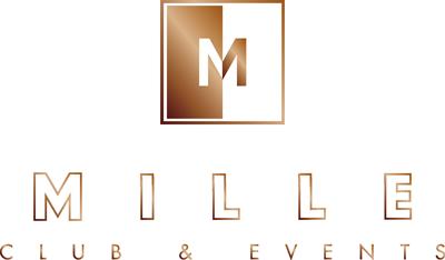 MilleClub